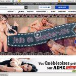 Ad4x Videos Hd