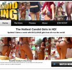 Candid King Com Discount Trial