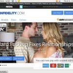 Accounts Pornfidelity Free