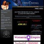 Com Owk-cinema Join
