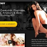 Playboy Plus Movies