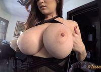 Tessa Fowler Limited Time Offer s0