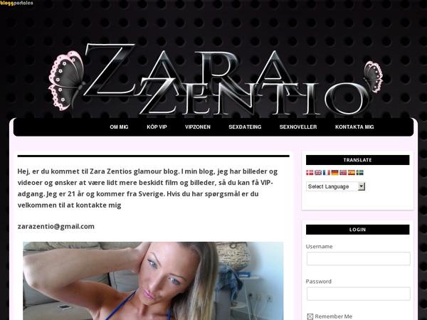 Zaramedz Site Reviews