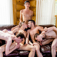 French-twinks.com Rocketpay s0